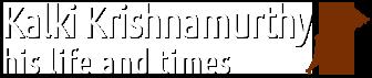 Kalki Biography Logo